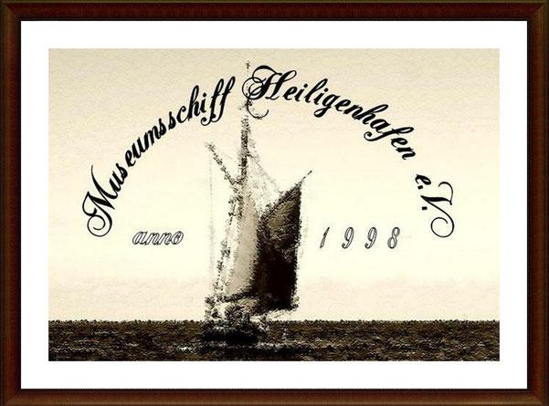 Foto-Design MSV-Heiligenhafen anno 1998