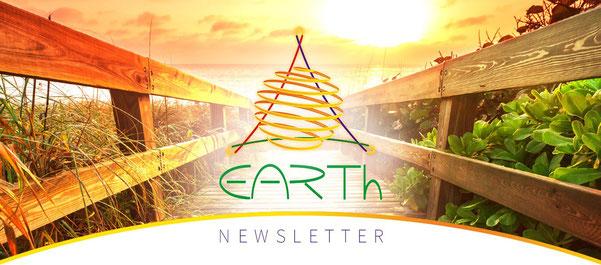 EARTh:地球回帰療法協会