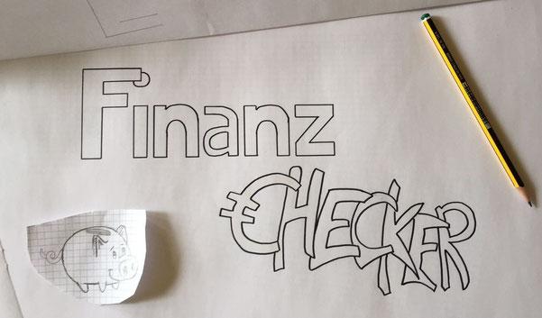 finanzchecker-pur.de