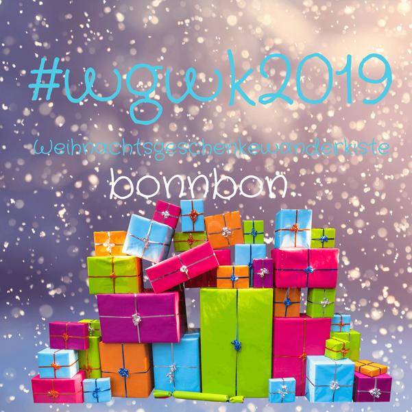 #wgwk2019 bonnbon