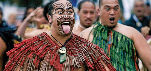 Nel marketing tribale le persone condividono passioni, esperienze, vestiti, costumi