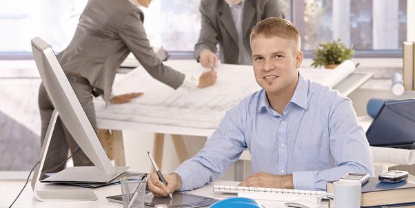 Planung, Ausarbeitung und Montage. TH.KOHL bietet Rundum-Service