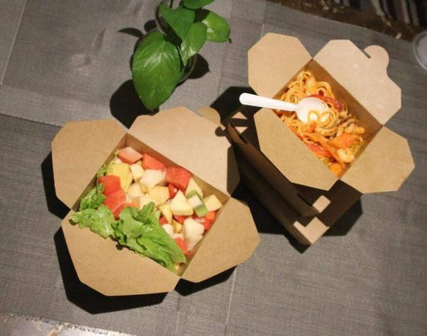 Contenedor de comida, contenedor de comida para llevar, Bio Box, charolas,  llevar, comida, envases biodegradables, envase de alimentos para llevar, Biodegradables, caja para alimentos, caja de cartón para comida, ecoshell, envase compostable, Entelequia