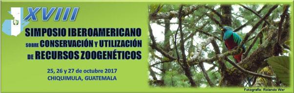 ¡NOS VEMOS EN GUATEMALA!