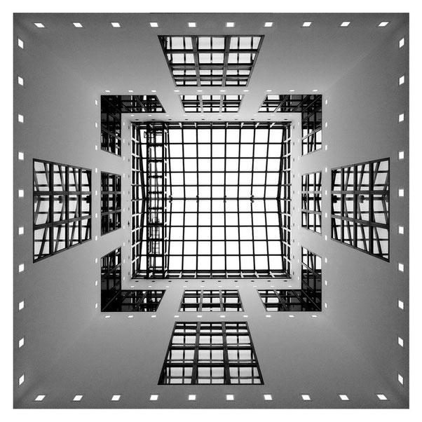 Foto SW Architektur