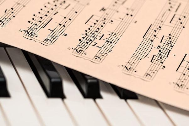 Muziekles Maastricht