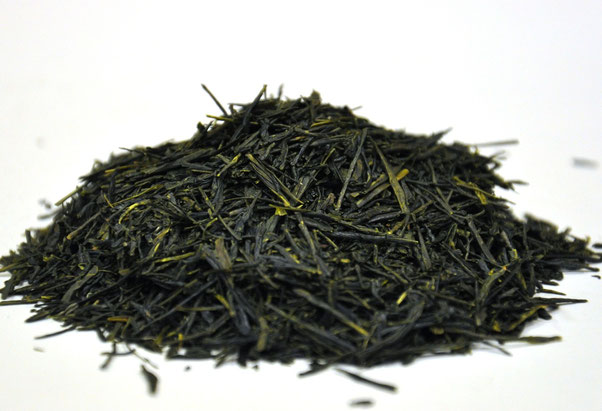 Gyokuro Tee Japan