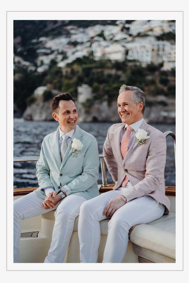 foto_a_positano_di_un_matrimonio_gay