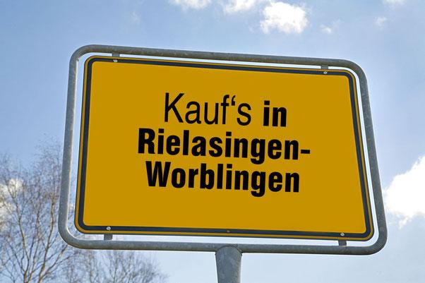 Handels- und Gewerbeverein Rielasingen Worblingen Mitglieder