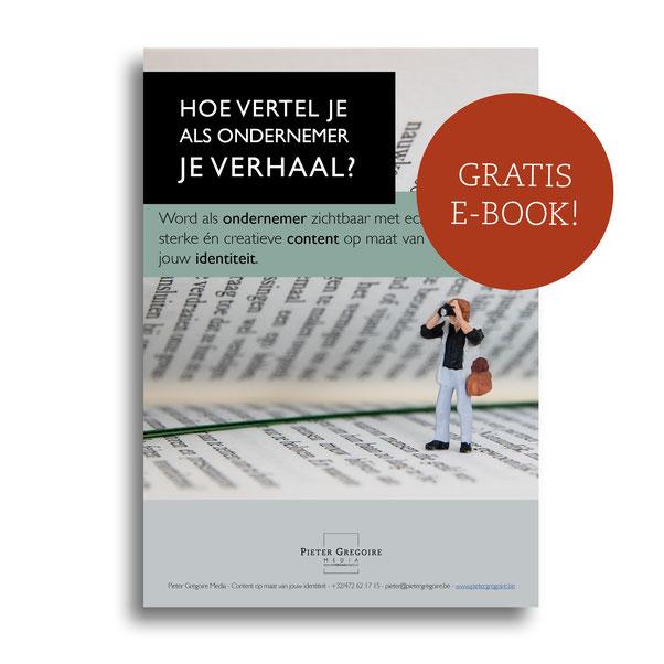 gratis e-book, bedrijfsidentiteit, branding, storytelling, fotografie, bedrijfsfotografie