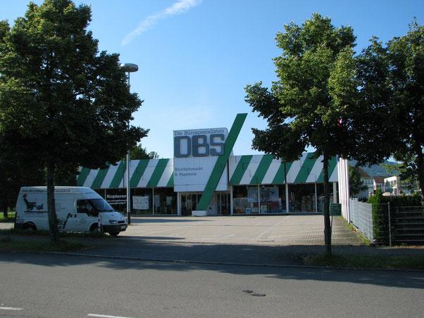 Firmenbild www.ganzschoenschnell.de