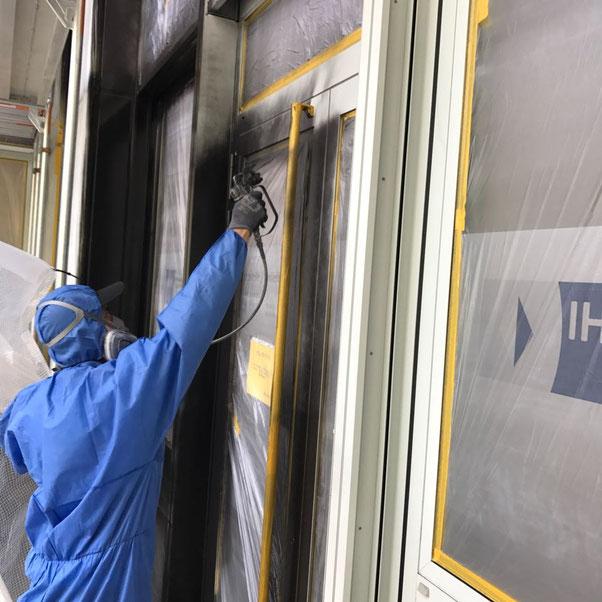fassadenanstrich, haus streichen, tapezierer, preise malerarbeiten, malerpreise, malerfirmen, malermeister gesucht, anstreicher, maler und anstreicher, suche maler, wohnung streichen, fassade streichen kosten, wohnung renovieren, fassade streichen, malera