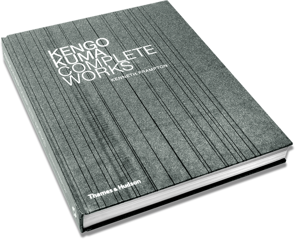 Eduardo Arroyo, Cover, Buch, Book, Katalog, Catalogue, Layout, Gestaltung, Buchgestaltung, Typografie, Typography, claasbooks, Claas Möller