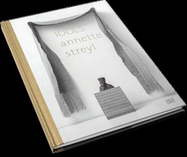Johannes Hüppi, Cover, Buch, Book, Katalog, Catalogue, Layout, Gestaltung, Buchgestaltung, Typografie, Typography, claasbooks, Claas Möller