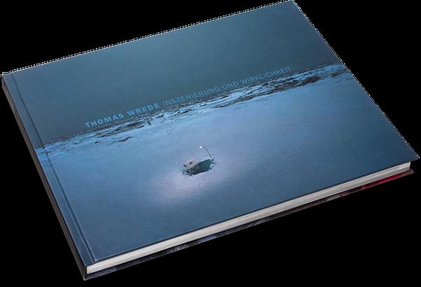 Fritz Köthe, Cover, Buch, Book, Katalog, Catalogue, Layout, Gestaltung, Buchgestaltung, Typografie, Typography, claasbooks, Claas Möller