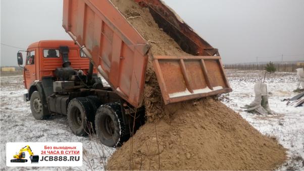Купить пескогрунт в Одинцово | песок в Одинцово | ПГС в Одинцово | доставка щебня в Одинцово | песок Селятино | песок Кубинка | песок Дубки | купить песок в Красногорске | песок в Нахабино | песок в Дедовске