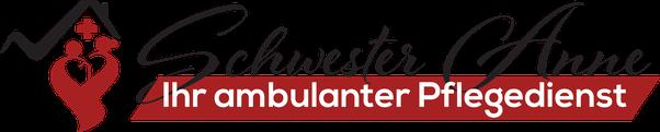 ambulanter Pflegedienst, Palliativcare, Behandlungspflege, Grundpflege, Hauswirtschafft, ambulant vor stationär