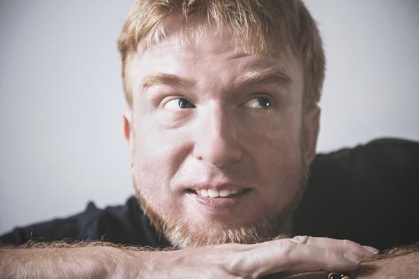 Musiklehrer - Ralf Keller