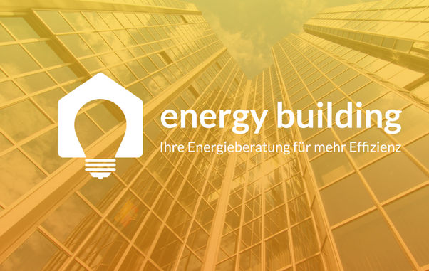Energy Building Hamburg- Energieberatung in Hamburg