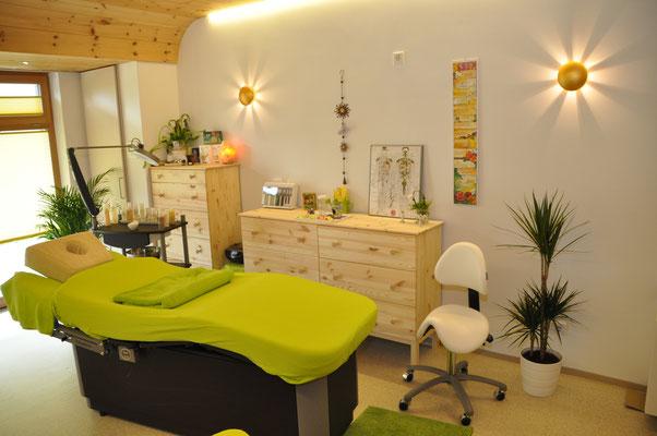 Irmgard Massage Energetik Kosmetik Golling, Bezirk Hallein, Tennengau, Salzburg Entspannung