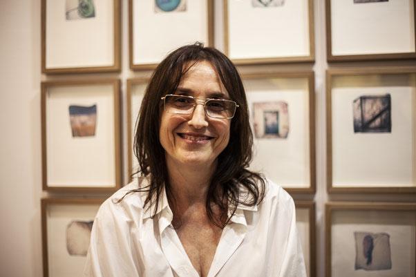 Fotografía de Estela García