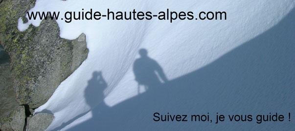 guide de haute montagne-alpinisme-arete midi plan