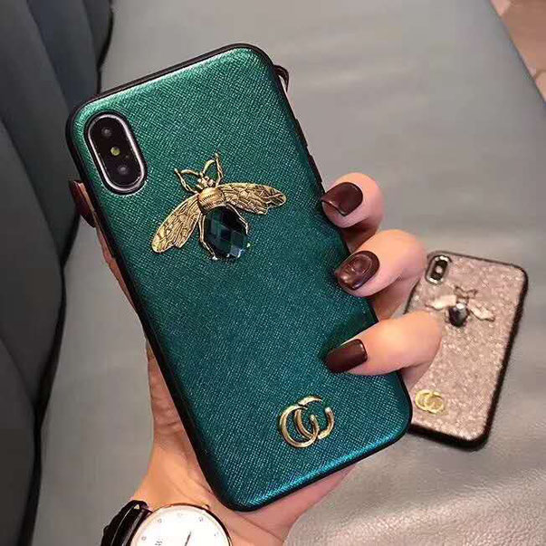 iphone xs max coque adidas