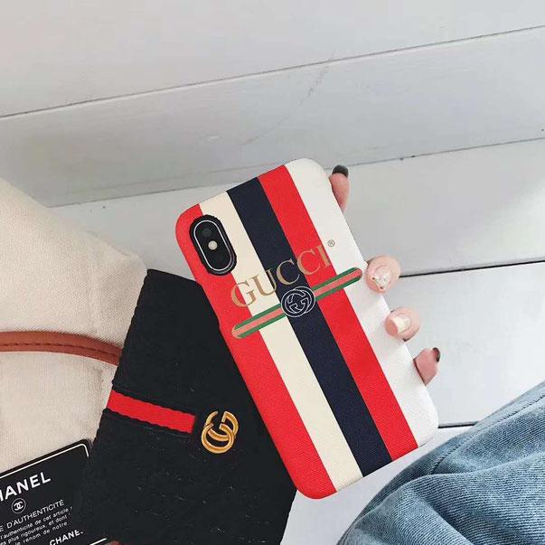 coque iphone x aeree