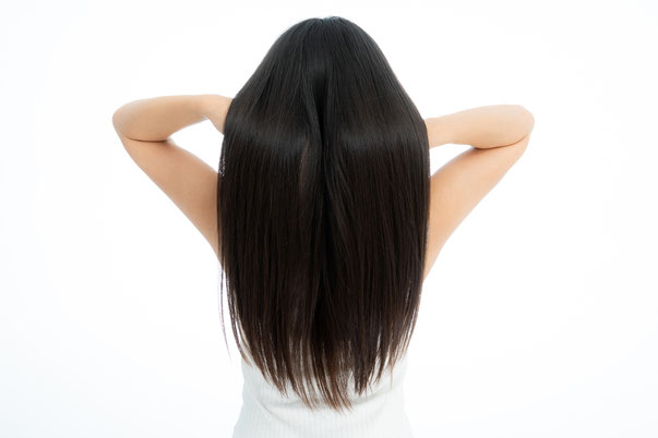 神戸/元町 ヘッドスパ専門店ムーラ・アダーラcolumn-育毛・美髪の厳選3つのポイント
