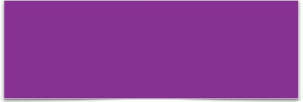 合成染料モーヴ(紫色)
