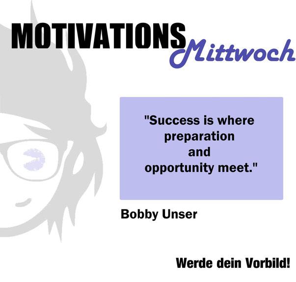 Motivation Fitness Gesundheit Abnehmen Erfolg Persönlichkeitsentwicklung Inspiration Vorbild