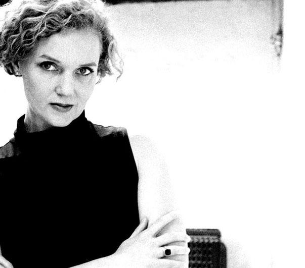 Sylvie Lander/Atelier/ photographie Jean-Louis Hess/©sylvie lander/ #SylvieLander