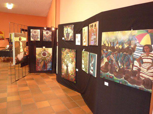 Mawuli-Ethiopie Art Ethiopien Artistes Peintres Association Plateforme Commerce Textile Café Epices Artisanat Ethiopien Solidaire Equitable en Ethiopie Made in Ethiopia  Robes Shema Netela.