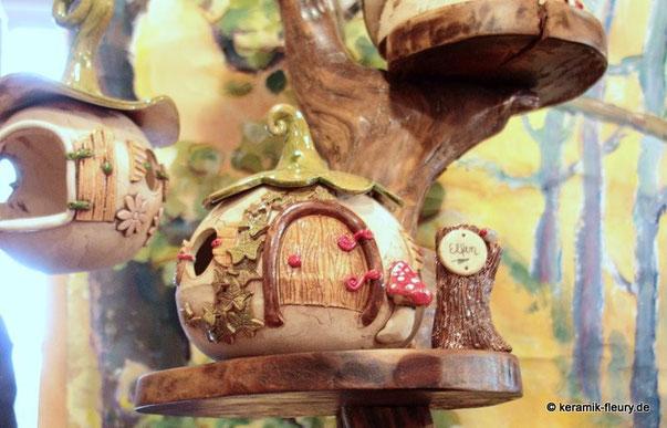 Keramik on Tour Kreativität trifft Genuss 2015