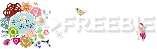 Clipart Freebie lizenzfrei