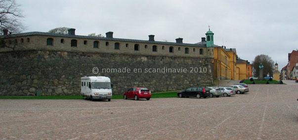 Karlskrona