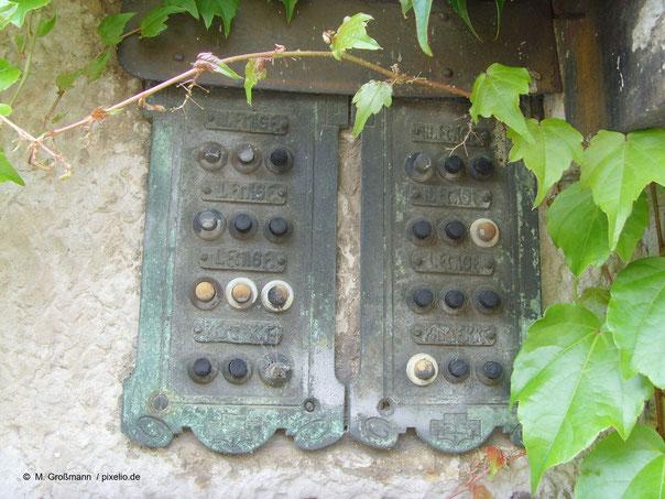 van der Heusen Immobilien Solingen Vermietung Verkauf Verwaltung