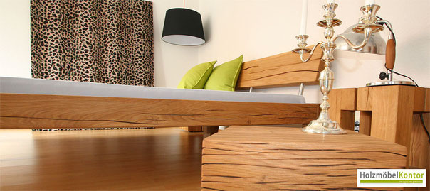 weinregale aus holz f r ihre weine weinm bel in das. Black Bedroom Furniture Sets. Home Design Ideas