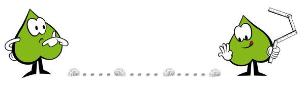 Bildquelle: https://pikas.dzlm.de/pikasfiles/uploads/upload/Material/Haus_1_-_Entdecken_Beschreiben_Begruenden/IM/Elterninfos/wie_viel_ist_150_pikas.pdf