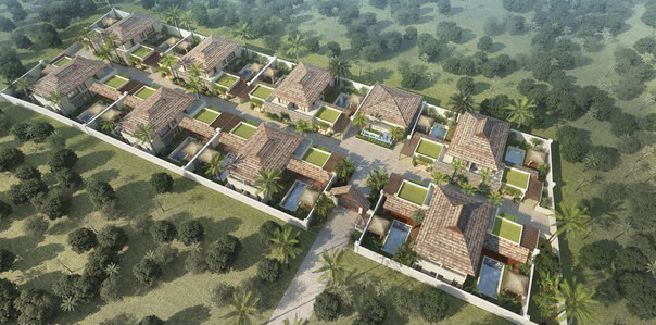 achat immobilier investissement ile maurice orchid villas
