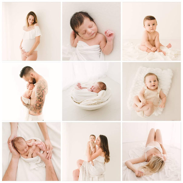muriel mees photographie - photographe grossesse -photographe femme enceinte - photographe naissance - photographe nouveau-né - photographe bébé - photographe bebe -photographe enfant - photographe famille - photographe var - photographe Toulon- 83000