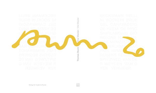 VFMK/WIEN : ISBN 978-3-903796-59-1