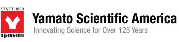 Yamato Scientific México
