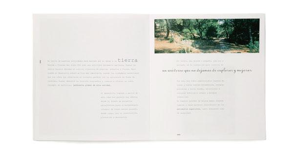 Catálogo Azahar