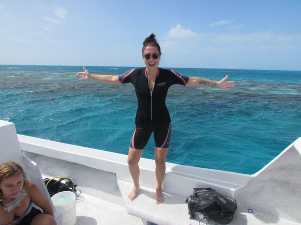 cheap women wetsuits