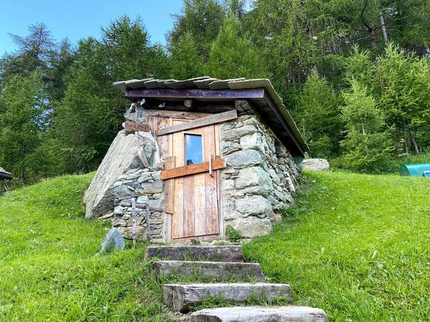 sauna chiusa per covid 19