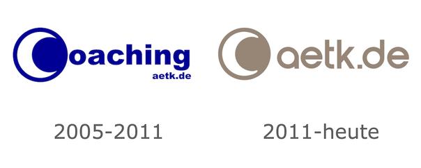Logos in 15 Jahren dr.alexander et kreutzer GbR