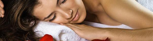 Fussreflex Massage Bioresonanz Zürich Meilen