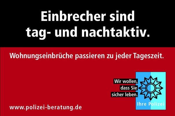 Einbruchschutz www.k-einbruch.de