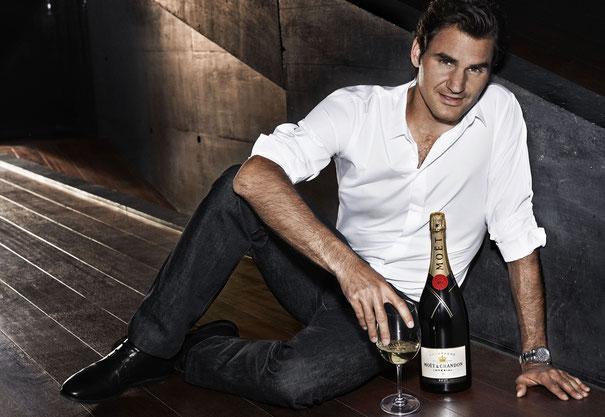 Roger Federer_(C)GIAMPAOLO SGURA